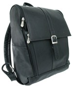 Slim Laptop Computer Backpack