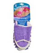 Floor Cleaning Slippers