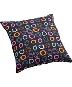 Small Outdoor Pillow by Zuo Modern