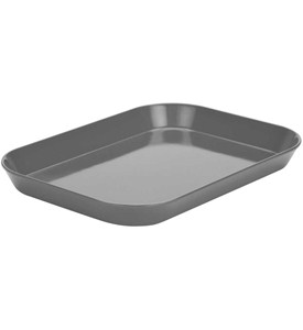 Small Serving Tray Image