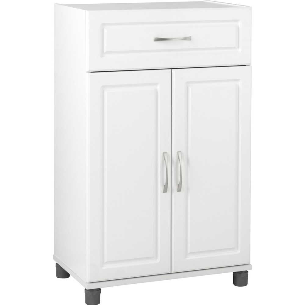 Small kitchen storage cabinet for Kitchen cabinets storage