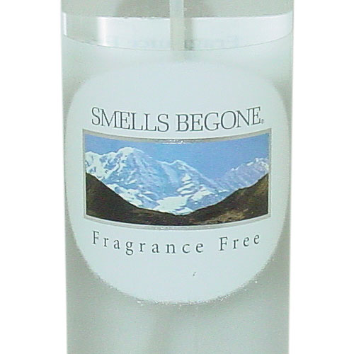 Smells Begone Odor Eliminator In Air Fresheners And Candles