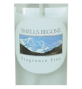 Smells BeGone Odor Eliminator Image