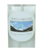 Smells BeGone Odor Eliminator