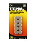 Self-Adhesive Felt Furniture Pads