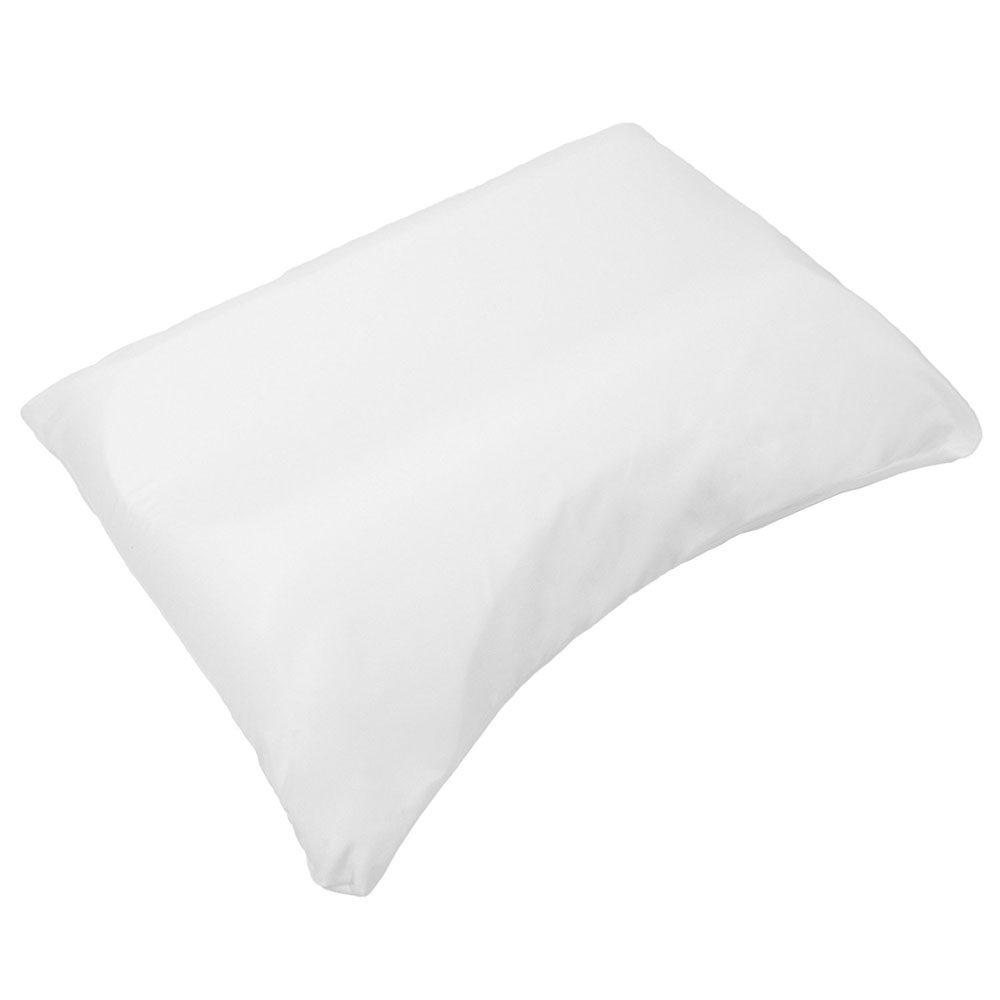 Anti Snoring Pillow In Bed Pillows