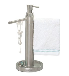 Soap Dispenser - Towel Tree Image