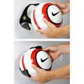 Ball Claw for Round Balls