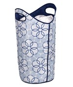 Soft Sided Laundry Hamper
