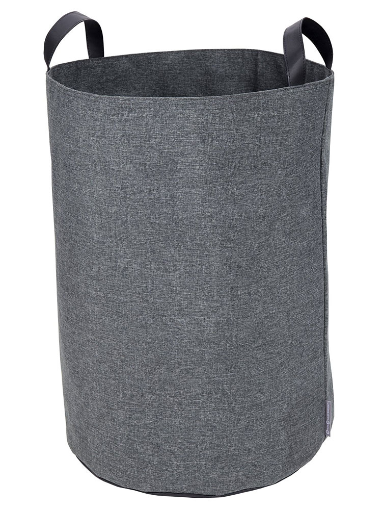 Delightful Laundry Bags And Baskets Part - 5: ... Bag - Replacement, Soft Storage Bin