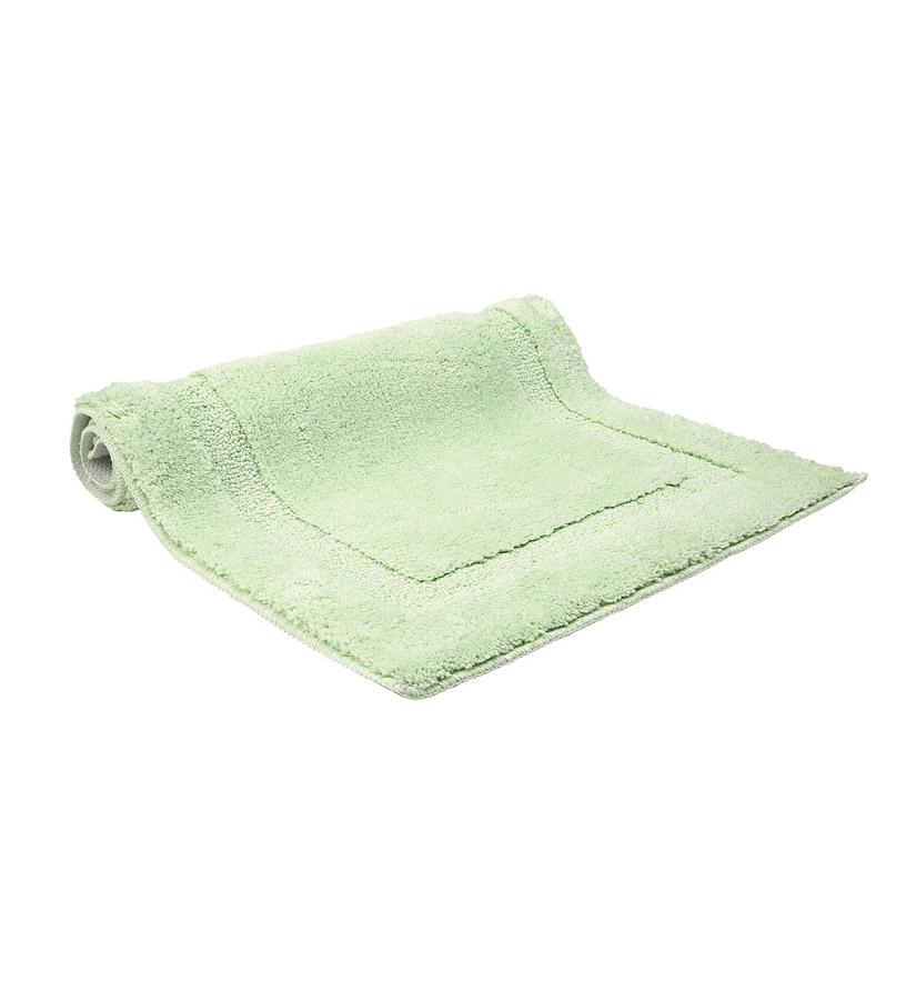 Spa Bath Mat   Oversized Bath Rugs Price: $29.99   $33.99