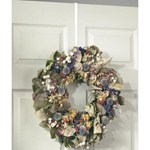 over-the-door-wreath-holder-white Review