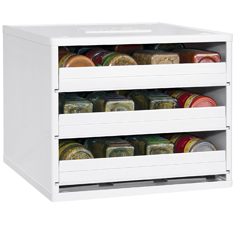 Image Result Fore Stack Cabinete Rack