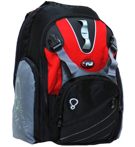 ... Kids > School and Locker > Backpacks > Spider Large School Backpack