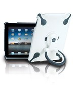 Spin Stand / Multi-Function iPad Stand by Aidata