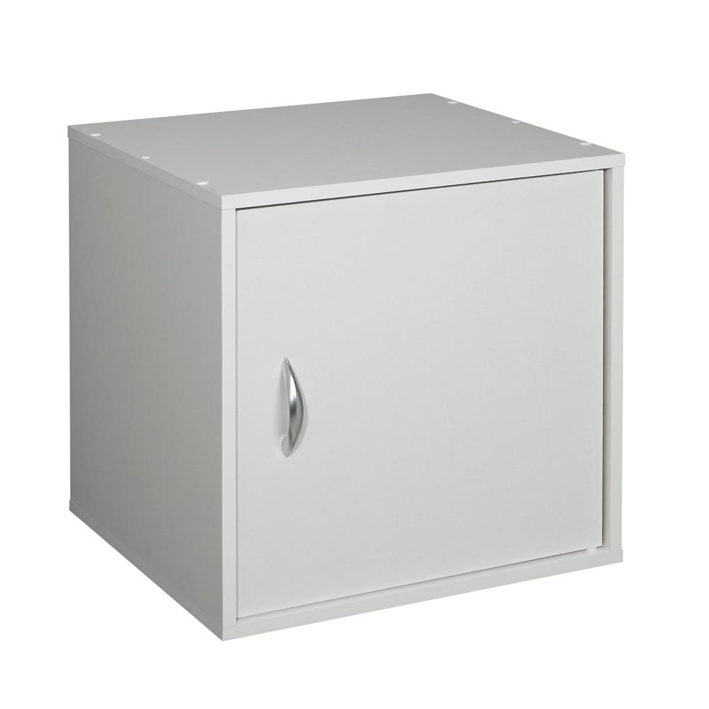Storage Cubes Stackable Storage Cubes Plastic Storage