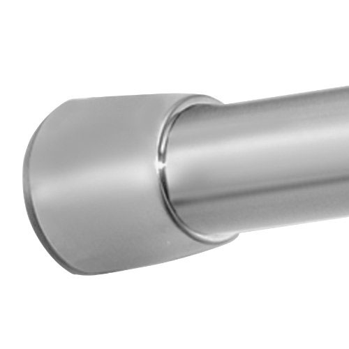 small tension rod image