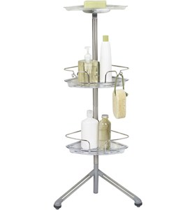 Standing Shower Caddy Image