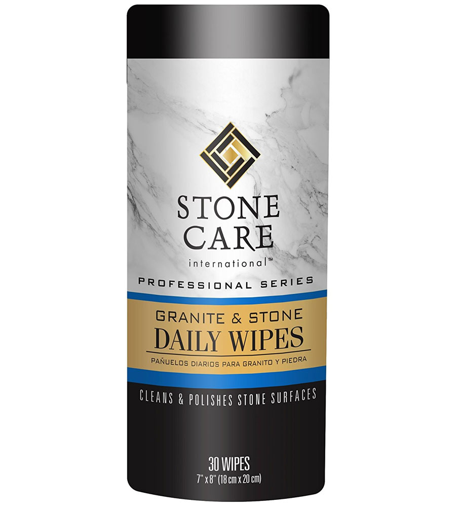 Kitchen And Bath Countertop Wipes In Cleaning Cloths And Wipes