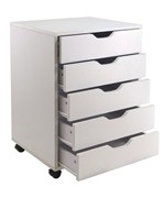 white cart drawer stacking plastic wide com sterilite ip walmart drawers