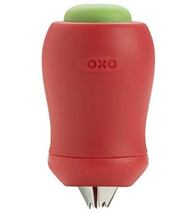 Strawberry Huller by OXO Image