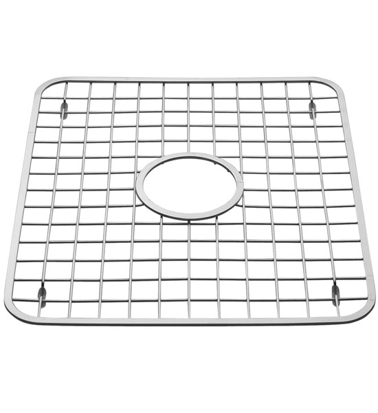 Kitchen Sink Mats With Drain Hole stainless sink grid with drain hole in sink mats
