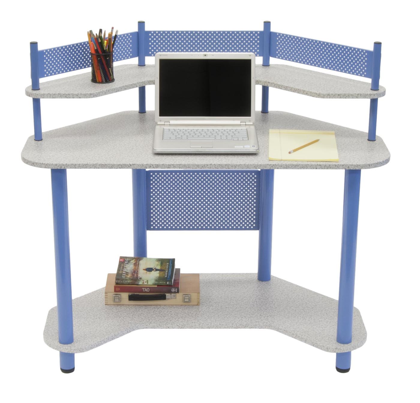 Corner Student Study Desk In Kids Desks. 4 Drawer Pulls. Computer Desk With Storage. Ikea 3 Drawer Filing Cabinet. Gloss Desk White. Small Computer Desks. Stainless Steel Food Prep Table. White Shiny Desk. Coffee Table Lift Top