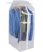 Suit Storage Bag