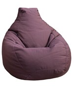 Sunbrella Bean Bag