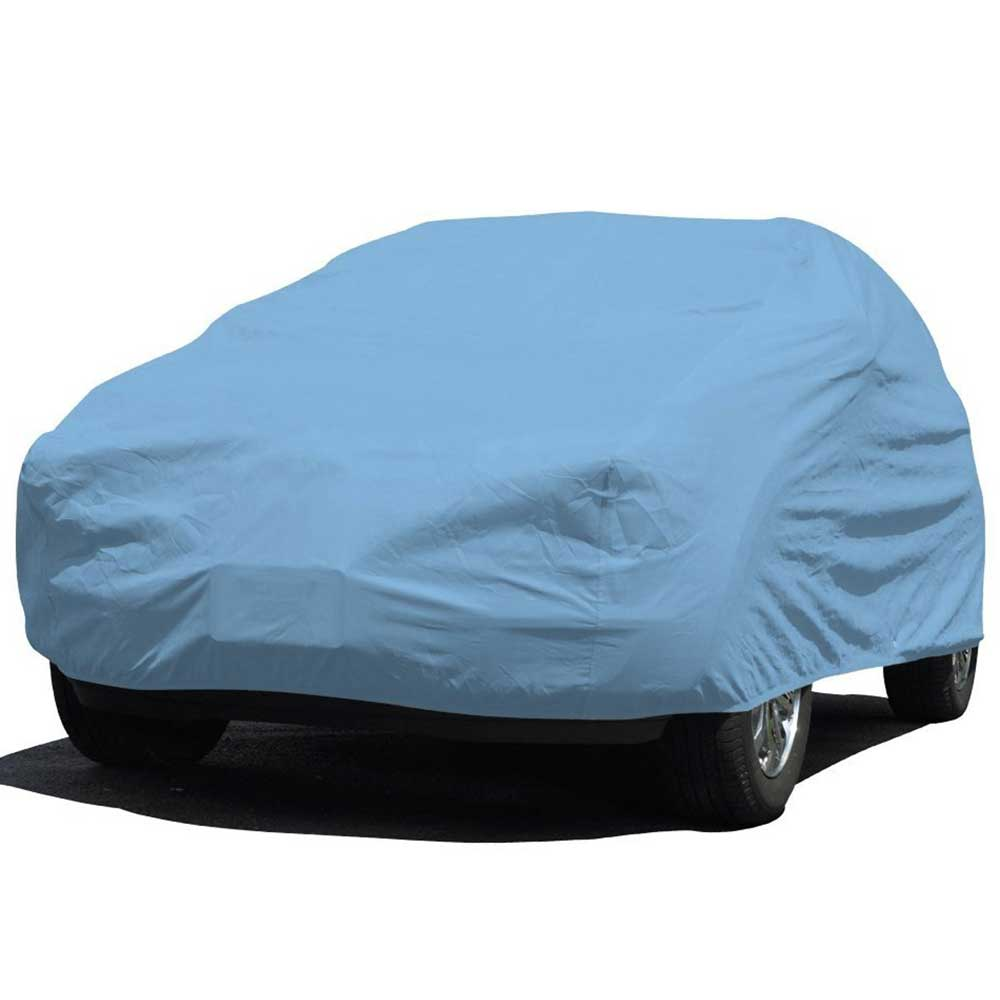 Suv Car Cover In Car Covers