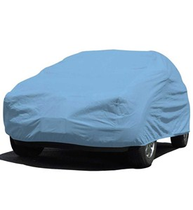 SUV Car Cover Image