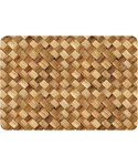 Table Placemats - Basket Weave