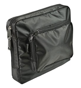 Tablet Carrying Case Image
