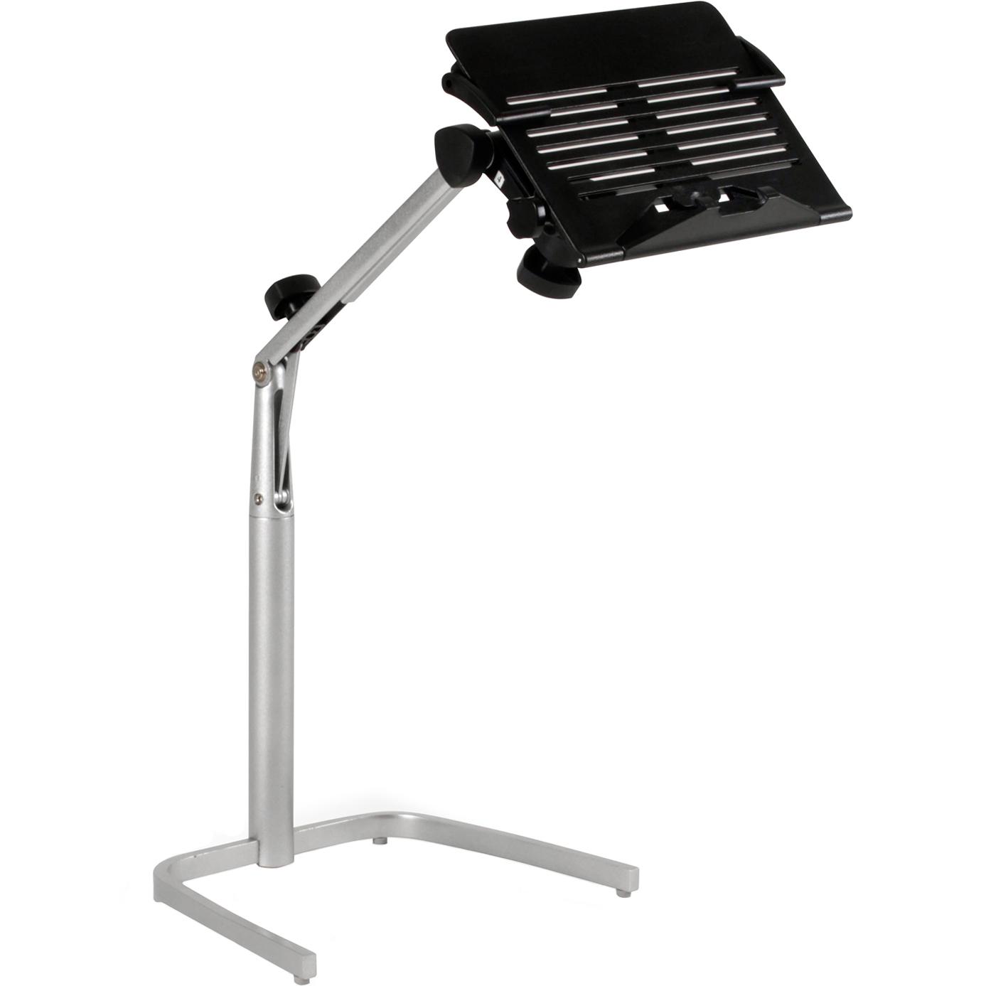 Tablet floor stand in laptop stands tablet floor stand image tyukafo