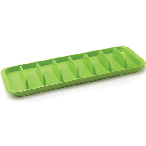 Taco Holder In Serving Trays