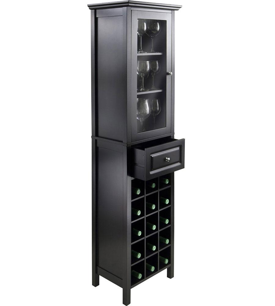 tall-wine-cabinet.jpg