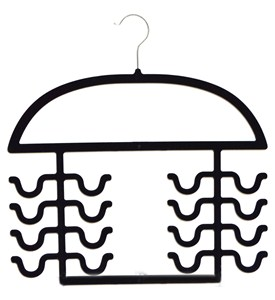 Tank Top Hangers (Set of 2) Image