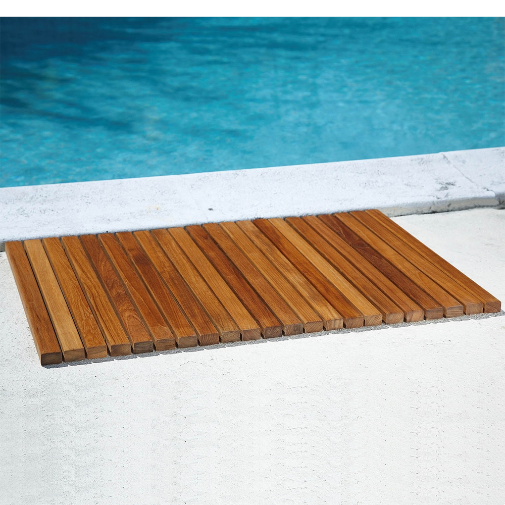 teak shower mat in shower and bath mats beautiful teak bath mat home color ideas teak shower