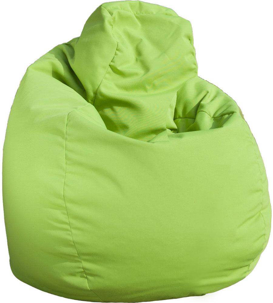 Tear Drop Bean Bag