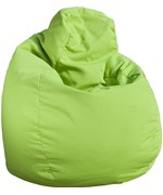 Tear Drop Bean Bag - Sunbrella