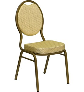 Stacking Banquet Chair Image