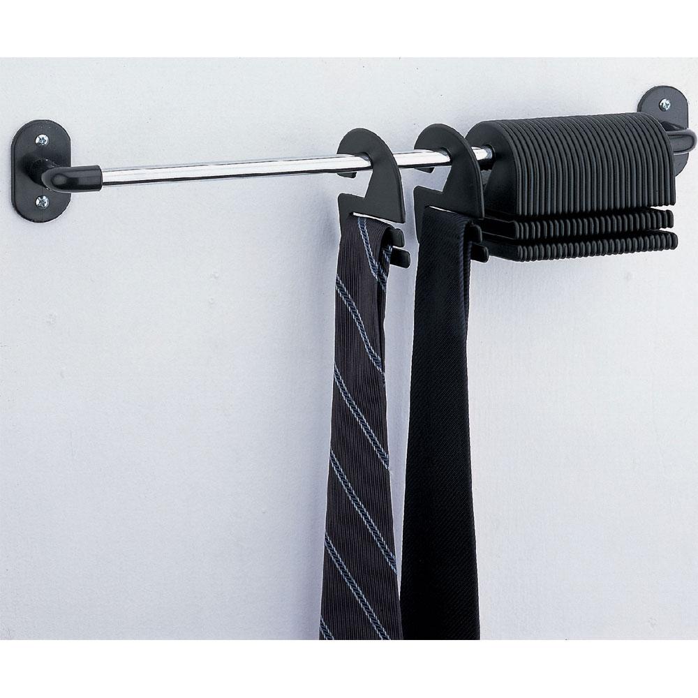 The Tie Rack In Tie And Belt Racks