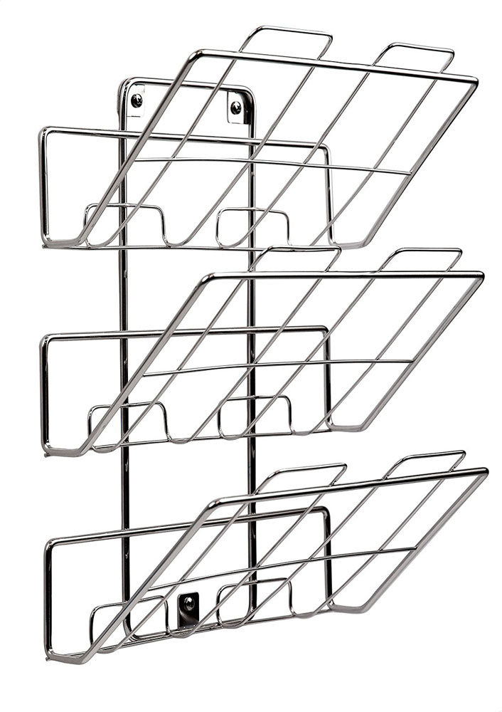Wall Mount Three Tier File Holder With Screws By Spectrum also Importhubviewitem as well Iteminfo 1 45730907 further  in addition ImportHubViewItem. on item info