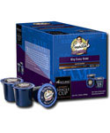 Emerils Gourmet Coffee Big Easy Bold K-Cups