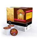 Kahlua Original Coffee K-Cups