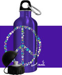 stainless-steel-water-bottle-peace