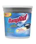 DampRid Refillable Moisture Absorber