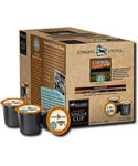 Caribou Coffee Caribou Blend K-Cups
