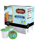 Celestial Seasonings K-Cups - Perfect Iced Tea