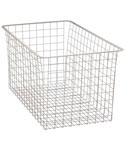 Stor-Drawer Mini Three-Runner Basket - Series 12